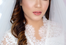 Vidia by Donna Liong MakeupArtist
