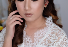 Febri by Donna Liong MakeupArtist