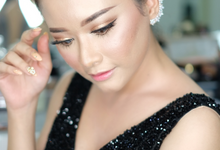 Citra by Donna Liong MakeupArtist