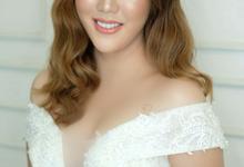 Vioni by Donna Liong MakeupArtist
