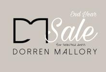 For sale by Dorren Mallory Prestige