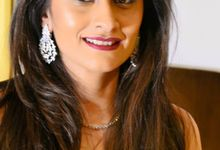 Profile by Makeovers By Kamakshi Soni