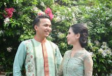 Engagement of D&R by Imagenic