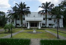 The Lodge at Jagorawi Golf & Country Club Wedding Venue by The Lodge at Jagorawi Golf & Country Club