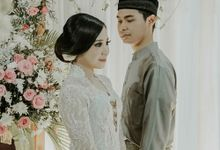Engagement by airwantyanto project
