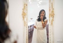 Wedding of Steph & Matthew by WG Photography