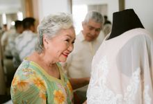 wedding photographer davao by John Gorre Photo & Films