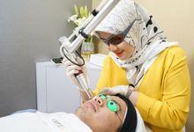 Rejuvenation Laser by Dermis Skin Specialist