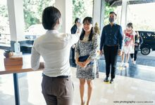 New Normal Wedding by Sheraton Mustika Yogyakarta Resort & Spa