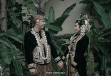 Traditional Wedding of Andro & Tania by alienco photography