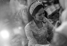 Melissa Pengajian Siraman Ngayeuk Sereuh by Unlimited Motion