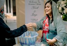 Gift by Untung Photography