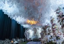 Pullman Central Park 2017 10 14 by White Pearl Decoration