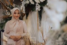 Engagement - Dira & Fajar by Loka.mata Photography