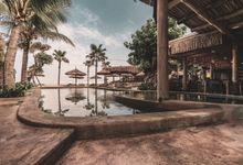Venue by Mano Beach House