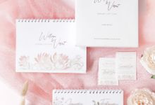 William And Verent by Vinas Invitation