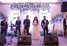 PAMERAN ASTON PLUIT by Sky Wedding Entertainment & Organizer
