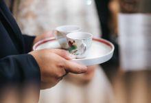 Teapai of Ricky & Dessy by GoFotoVideo