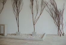 Octa & Rifki - Finally Home by Jejakurcaci