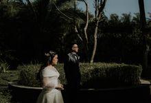 Wedding of Darma & Akhirna by Silvia Jonathan