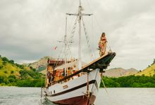 Sailing Honeymoon 3D2N by TripKu Tour
