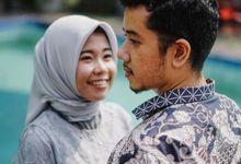 Taufan & Citra by ranaaphoto.id