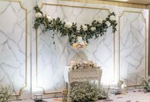 Pullman Jakarta 2017 11 25 by White Pearl Decoration