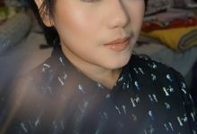 Makeup Party by VM Makeupartist