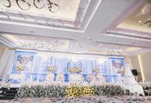 Pullman Jakarta 2017 12 03 by White Pearl Decoration