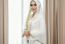 SIMPLE AKAD NIKAH by Varna Culture Hotel Surabaya