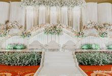 Balai Samudera 2020 01 19 by White Pearl Decoration