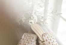SAPTODJOJOKARTIKO Bride Collection 2019 LOOKBOOK by saptodjojokartiko bride