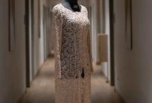The Wedding of Ms. Nimas & Mr. Ababil by Kolibree Enterprise & Entertainment