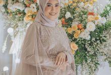 Engagement - Dira & Singgih by Loka.mata Photography