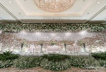 Shangri-La Jakarta 2018 01 21 by White Pearl Decoration
