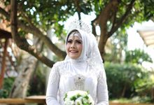 WEDDING by Gerbang Pictures