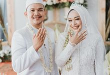 COSTUMIZE WEDDING by Dutta Wedding Partner