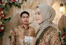 Engagement by Motion Picture