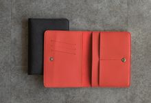Favor &Gifts : Travel Series by L'estudio