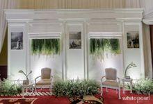 Balai Samudera 2018 02 10 by White Pearl Decoration