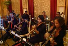 Rasya Orchestra by Rasya Production