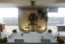 Swissbel Hotel Pondok Indah by Cerita Dekor