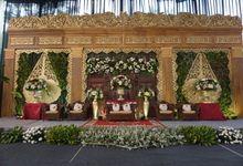 Tambun, Bekasi by Cerita Dekor