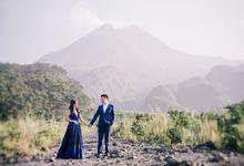 Yogyakarta Story by Chic Digital Studio