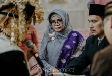 Ririn dan Osebh by MRA PROJECT