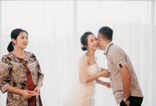 Wedding Ceremony 1 by Trinity Studio