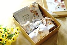 Souvenir & Giftbox by Jollene Gifts