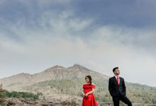 couple session HIRO & FANI by Memoira Studio
