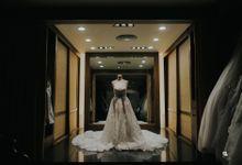 Jessika x Daniel by Portlove Studios