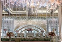 Pullman CP 2018 04 15 by White Pearl Decoration